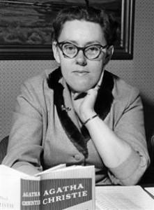 Maria Lang/Dagmar Lange