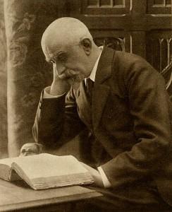 Karl-Joris Huysmans