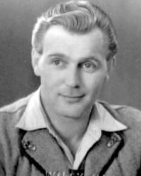 Josef Kohout.