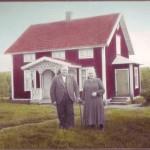 farbror-johan-o-faster-hanna-p-kanshestraryd-r-1942