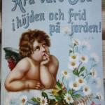 gammeldags-poster-ngel-skyddsngel