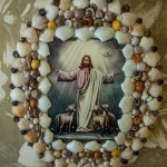 kitsch_jesus_by_hxctea-d5az9mp
