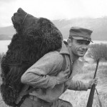 Bear_hunting_Kodiak_FWS