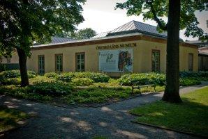 Örebro länsmuseum