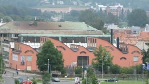 Jönköpings länsmuseum