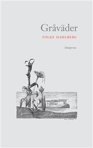 gravader
