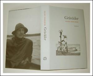 gravader1