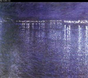 Mille reflets (1903)