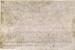 Ett av fyra existerande Magna Carta-dokument