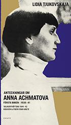 Tjukovskaja Anna