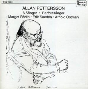 Allan piano