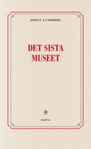 det_sista_museet_omslag