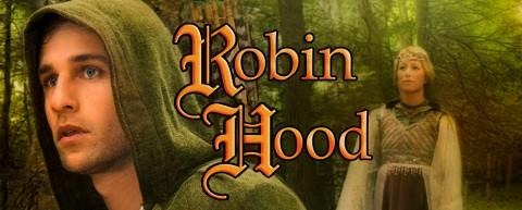 robinhood_hemsida1