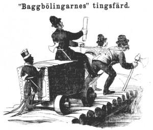 567px-Baggbolingarnas_tingsfard copy