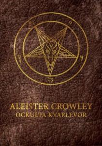 crowley_cover