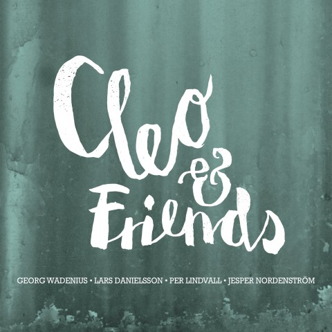 cleo_friends-38915763