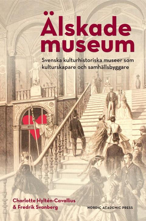 10847 Älskade museum.indd