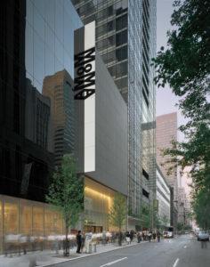 New york museum lamnar tillbaka historiska foremal